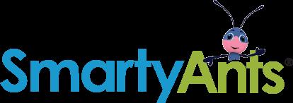 SmartyAnts ... Data Dashboard | Login